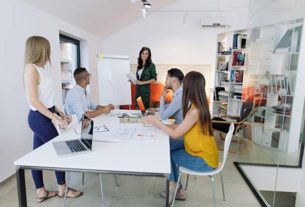 Jakie segregatory biurowe warto wybrać?