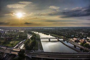 Wrocław - miasto