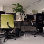 biuro - skoroszyt