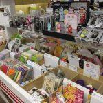 sklep papierniczy