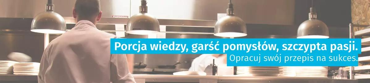 wyposazenie-kuchni